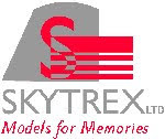 Skytrex Ltd