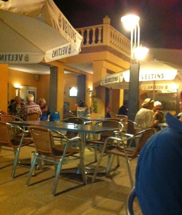 restaurants-cambrils-Veltins-terrassa