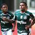Transmissão, desfalques, provável escalação… tudo sobre Grêmio x Palmeiras