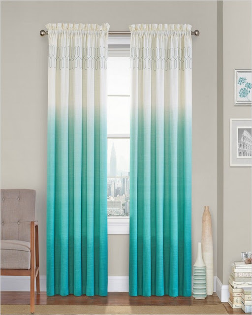 best light blocking curtains for bedroom