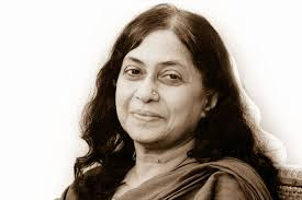 Top 13 Indian English Writers and Their Works