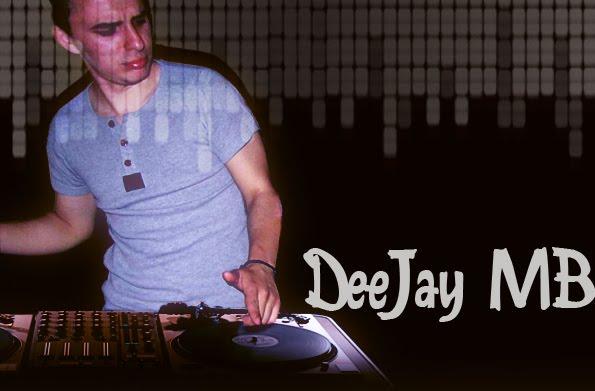 deejay mb