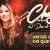 CHAY MORAES & TATY PINK - ANTES ELA DO QUE EU