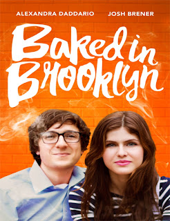 Baked in Brooklyn (2016)