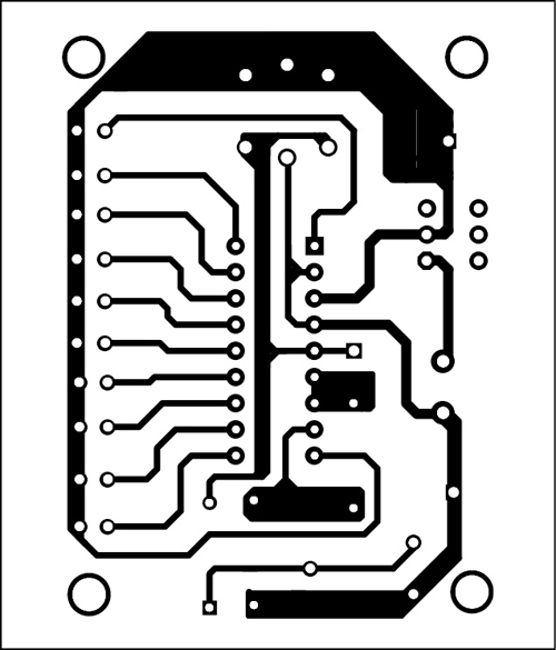 Electrical and Electronics Engineering: Simple Project