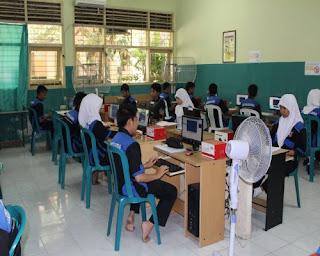 Tempat PKL Multimedia Di Jogja, banyak pilihan dan berkualitas