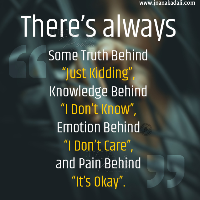 whats app sharing true words, nice motivational quotes in english, best motivational thoughts quotes