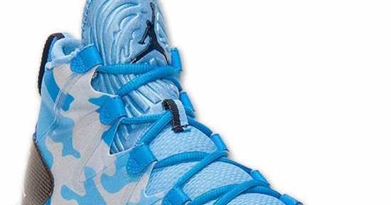 newest f9d8a 7fd16 ajordanxi Your  1 Source For Sneaker Release Dates  Air Jordan XX8 SE