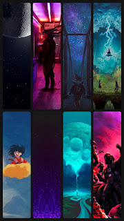 coolest wallpaper