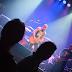 Fackass dio el Kickoff del Tour 2017 en el Auditorio Oeste y continua en The Roxy Live