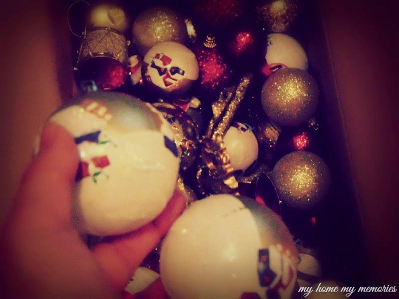 χριστουγεννιάτικα-στολίδια