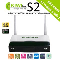 kiwibox s2