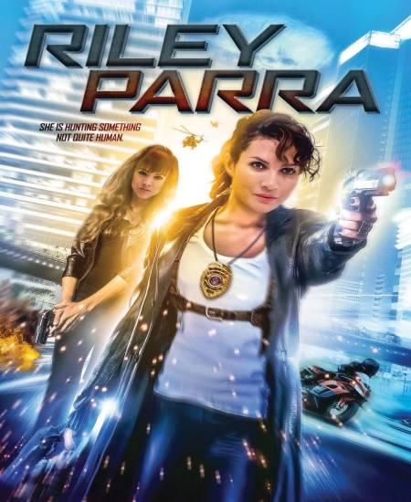 Riley Parra Better Angels 2019 Hindi ORG Dual Audio 480p HDRip 400MB ESubs Watch Online Full Movie Download