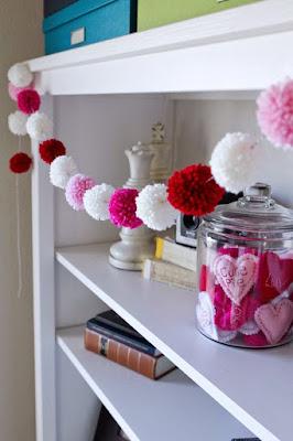 https://www.mynameissnickerdoodle.com/valentine-pom-pom-garland-instagra/