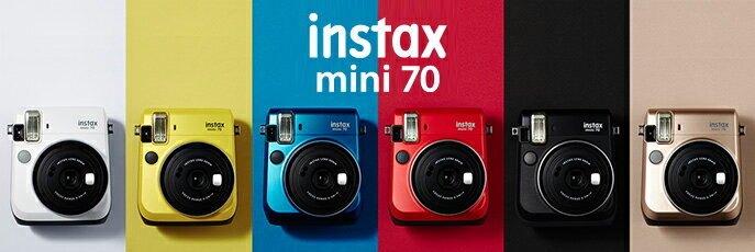 instax mini70