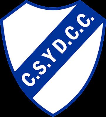 CLUB SOCIAL Y DEPORTIVO CORONEL CORNEJO