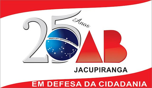 OAB JACUPIRANGA PROMOVE CAFÉ DA MANHÃ EM COMEMORAÇÃO AO DIA DA MULHER