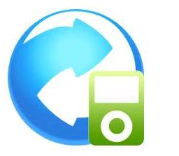 Descargar Any Video Converter Gratis
