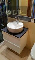 Usługi Hydrauliczne montaż szafki pod umywalkę montaż umywalki i baterii Ursus Bemowo Włochy