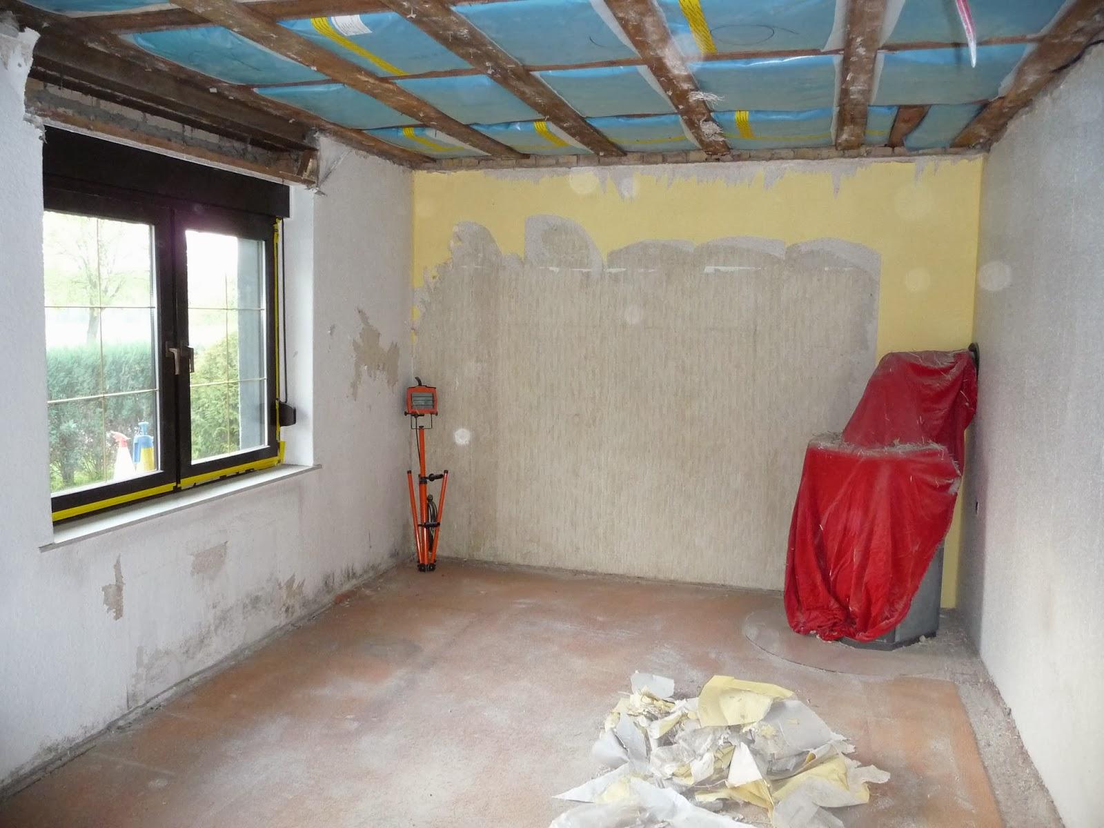 lbs2 so wird gebaut. Black Bedroom Furniture Sets. Home Design Ideas