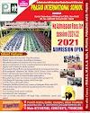 ADMISSION OPEN : PRASAD INTERNATIONAL SCHOOL JAUNPUR [Senior Secondary] | PunchHatia, Sadar, Jaunpur, Uttar Pradesh | Mob : 9721457562, 6386316375, 7705803386