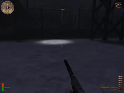 تحميل لعبة ميدل اوف هونر للكمبيوتر