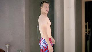 Tim Kalkhof Naked