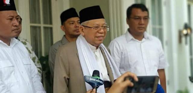 Pelapor Jafar Shodiq : Rasa Sakit Warga Banten Ada di Sini