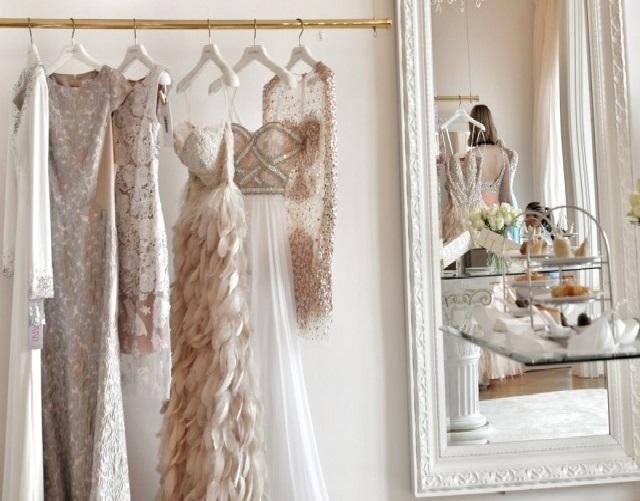 10 Consejos para elegir tu vestido de novia  f93c5c677093