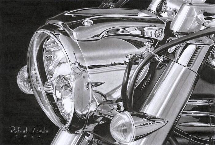 05-A-motorcycle-lamp-Rafael-Konishibai-www-designstack-co