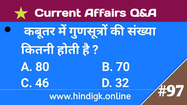 12 February 2021 Current Affairs In Hindi