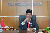 "Posisi Plt Dirut PDAM Tirta Bhagasasi Terkesan ""Dipaksakan"", DPRD Minta SK Dibatalkan"