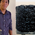 Student Invented A Self Repairing Road Pavement Trends Worldwide