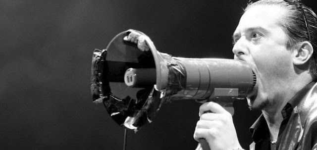 Cara Melatih Teknik Vokal, Suara Merdu, Cara Bernyanyi, Penyanyi Pemula