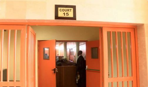 Teenage Boy, Three Others Sentenced to Death for Robbing Okada Rider