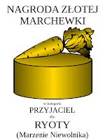 http://marzenie-niewolnika.blogspot.com/
