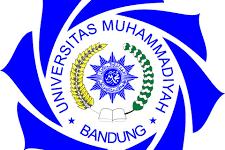 Pendaftaran Mahasiswa Baru (UNIMBA Bandung-Jawa Barat) 2021-2022