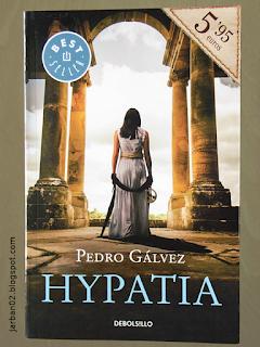 jarban02_pic074: Hypatia de Pedro Gálvez