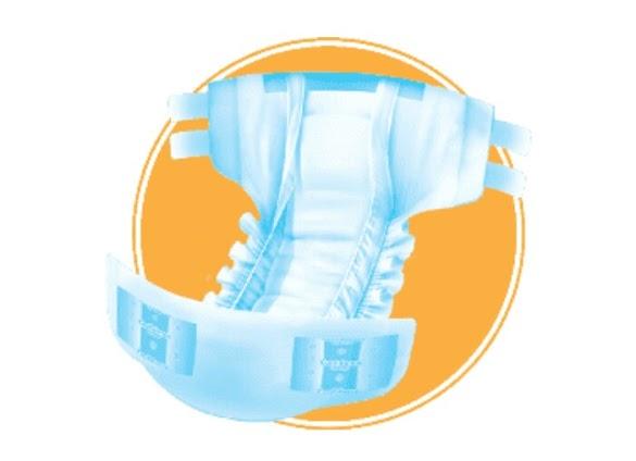 Popok Celana TanyaConfidence, Jawaban Tepat untuk Masalah Buang Air Kecil Anda