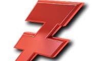 PureBasic 5.70 LTS Windows/Linux/macOS Free Download