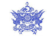 SPSC_Gangtok