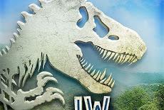 تنزيل Jurassic World: The Game 1.44.6 مهكرة للاندرويد