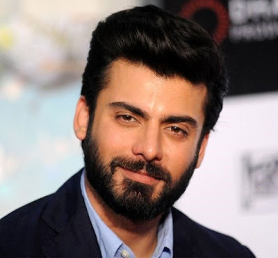 Fawad Khan Age, Biography, Fullname, Height, Weight, Eye Color, Hair Color, Wiki Body Stats, Family, Sister, Wife, Son, Children, Drama, Net worth