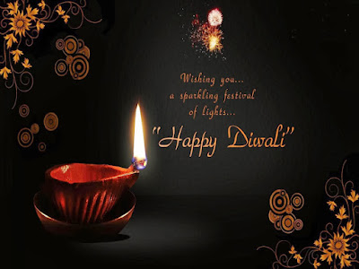 diwali wishes wallpapers download