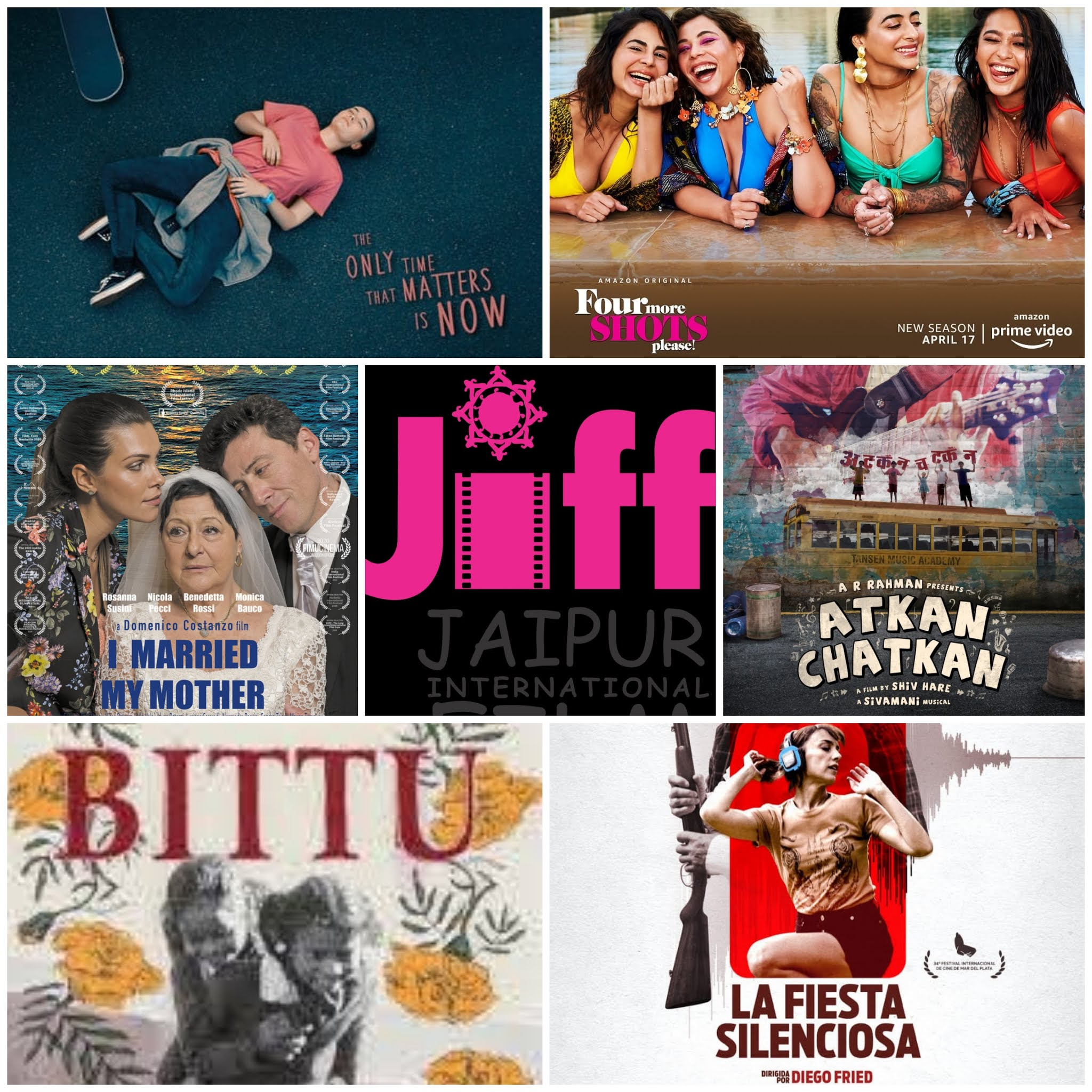 JIFF-2021-will-be-conducted-online-from-January-15-and-266-films-from-44-countries-will-be-shown-online