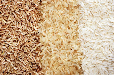 9 Things You Probably Don't Know About Rice