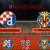 Prediksi Dinamo Zagreb vs Villarreal, Jumat 09 April 2021 Pukul 02.00 WIB