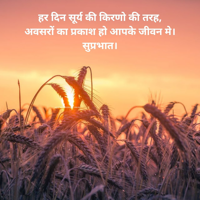 Happy good morning shayari images
