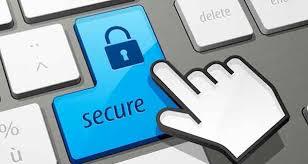 Offre_d'emploi_:_Expert_en_sécurité_informatique