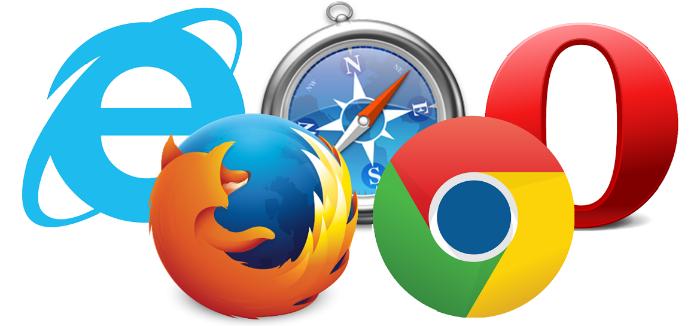 совместимость с браузерами